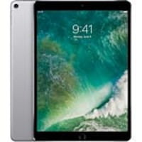 Recon. Apple iPad Pro 10.5 Retina Display 256GB WiFi Space Gray, MPDY2LL/A, 34765247, Tablets - iPad Pro