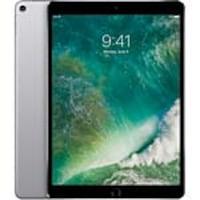 Recon. Apple iPad Pro 10.5 Retina Display 256GB WiFi Space Gray, MPDY2LL/A, 36172672, Tablets - iPad Pro