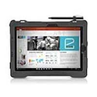 Open Box Lenovo ThinkPad X1 Tablet Protector Case Gen 2, Black, 4X40N91221, 35156814, Carrying Cases - Tablets & eReaders