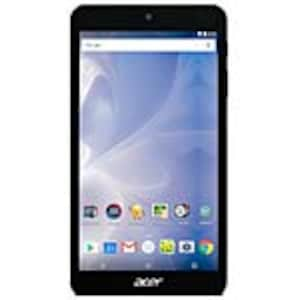 Open Box Acer Iconia B1-790-K21X Cortex A53 1.3GHz 1GB 16GB abgn BT 2xWC 7 WXGA MT Android, NT.LDFAA.001, 37548791, Tablets