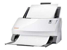 Ambir Duplex ADF Scanner 60ppm 120ipm, DS960-AS, 34040801, Scanners