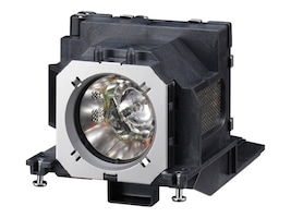 BTI Replacement Lamp for PT VW430E, VW430EA, VW430U, VW435NU, VX500E, VX500EA, VX500U, VX505NEA, ET-LAV200-BTI, 31842577, Projector Lamps