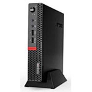 Scratch & Dent Lenovo ThinkStation P320 Tiny vPro Core i5-7500T 2.7GHz 8GB 256GB OPAL P600 ac BT W10P64, 30C2001LUS, 35388228, Workstations
