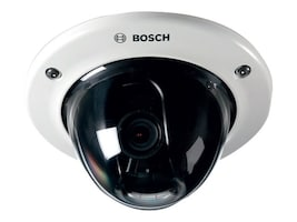 Bosch Security Systems NIN-73023-A3A Main Image from Front