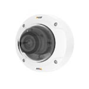Open Box Axis P3228-LVE 4K Fixed Dome Network Camera, 0888-001, 36141593, Cameras - Security