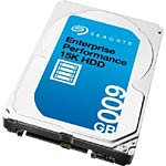 Seagate Technology ST600MM0099 Main Image from