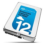Seagate Technology ST12000NM0027-20PK Main Image from