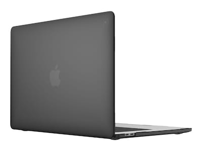 Speck SmartShell for MacBook Pro 13, Black, 126088-0581, 36649881, Carrying Cases - Other