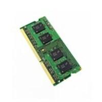 Fujitsu 16GB PC4-17000 260-pin DDR4 SDRAM SODIMM for T726, FPCEN016AP, 34309276, Memory