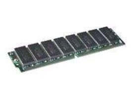 Oki 32MB 72-pin EDO RAM SIMM for Okipage 8C Series, 70034801, 6976178, Memory