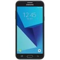 Samsung Galaxy J7 Phone, 16GB (Verizon 2018), SM-J727VZKAVZW, 35770048, Cell Phones