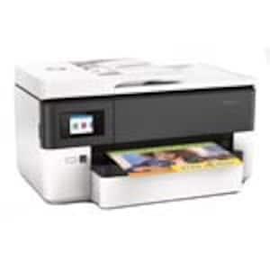 Open Box HP OfficeJet 7720 Wide Format All-in-One, Y0S18A#B1H, 35095687, MultiFunction - Ink-Jet