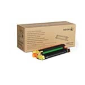 Open Box Xerox Yellow VersaLink 60X Drum Cartridge, 108R01487, 37091920, Printer Accessories