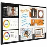 Christie 55 UHD551-L 4K Ultra HD LED-LCD Display, UHD551-L, 34366001, Monitors - Large Format