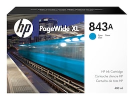 HP Inc. C1Q58A Main Image from Front