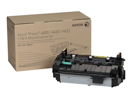 Xerox 115R00069 Main Image from Right-angle
