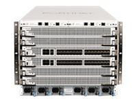 Fortinet FG-7060E-8-BDL-811-60 Main Image from Front