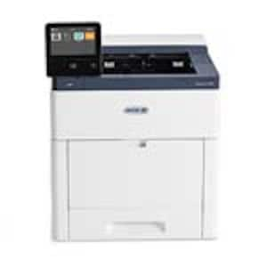 Open Box Xerox VersaLink C500 N Color Printer, C500/N, 36408420, Printers - Laser & LED (color)