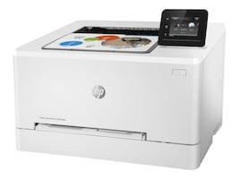 HP Color LaserJet Pro M254dw Printer, T6B60A#BGJ, 34488139, Printers - Laser & LED (color)