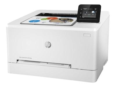 HP Color LaserJet Pro M254dw Printer, T6B60A#BGJ, 34488139, Printers - Laser & LED (color)