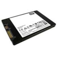 WD 1TB WD Blue SATA 6Gb s 3D NAND 2.5 7mm Internal Solid State Drive, WDS100T2B0A, 34584841, Solid State Drives - Internal