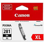 Canon 2037C001 Main Image from