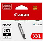 Canon 1983C001 Main Image from