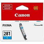 Canon 2088C001 Main Image from