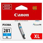 Canon 2034C001 Main Image from
