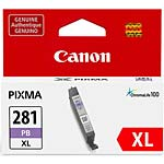 Canon 2038C001 Main Image from