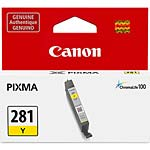 Canon 2090C001 Main Image from