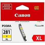 Canon 2036C001 Main Image from