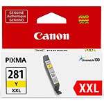 Canon 1982C001 Main Image from