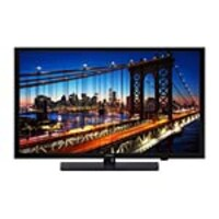 Scratch & Dent Samsung 43 HF690 Full HD LED-LCD Hospitality Smart TV, Black, HG43NF690GFXZA, 37057676, Televisions - Commercial