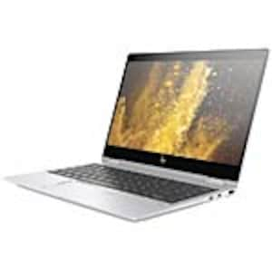 HP Smart Buy EliteBook x360 1020 G2 2.5GHz processor Windows 10 Pro 64-bit Edition, 5KZ76UT#ABA, 36223185, Tablets