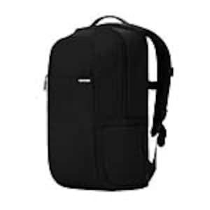 Incipio Incase DSLR Pro Pack, Black, CL58068, 34590731, Carrying Cases - Camera/Camcorder