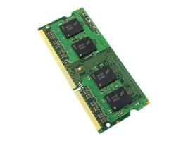 Fujitsu 16GB PC4-17000 260-pin DDR4 SDRAM SODIMM for U747, U757, FPCEN064AP, 34310381, Memory