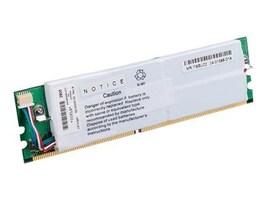 Gammalink SRCSAS18E Battery Module-256MB, AXXRPCM2, 6722821, Controller Cards & I/O Boards