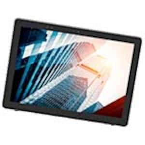 Dell Latitude 5285 Core i5-7300U 2.6GHz 8GB 256GB SSD ac BT 12.3 WUXGA MT W10P64, 3000013135401.1, 34052010, Tablets