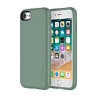 Incipio Haven Co-Molded Case w  Precision Engineered Suspension Padding Units for iPhone 7 iPhone 8, Mint, IPH-1472-MNT, 34607871, Carrying Cases - Phones/PDAs