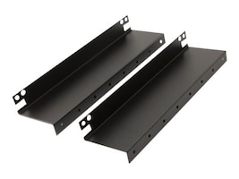 Pos-X Under Counter Mount for ION 16 Cash Drawer, ION-C16A-1MOUNT, 16037094, Cash Drawers