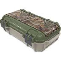 OtterBox Drybox 3250 Series, Trail Side Camo, Pro Pack, 10-Pack, 78-51662, 34632145, Carrying Cases - Other