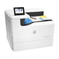 HP PageWide Managed Color E75160dn Printer, J7Z06A#B1H, 34667401, Printers - Ink-jet