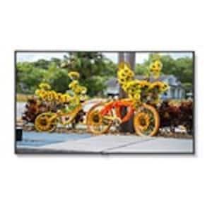 Open Box NEC 55 C551 Full HD LED-LCD Display, Black, C551, 36835667, Monitors - Large Format