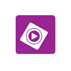 Adobe Photoshop Elements 2019 Mac Windows, 65292215, 36228349, Software - Image Manipulation & Management
