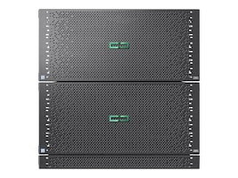 Hewlett Packard Enterprise H7C01A Main Image from Front