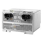 Hewlett Packard Enterprise J9830B#ABA Main Image from