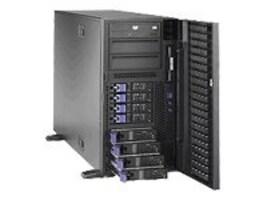 Tyan Barebone Transport VX50 B4985V50V8H-8P 5U Tower, 128GB max, Open Bay SAS SATA HS, 1620W (3+1) RPS, B4985V50V8H-8P, 7703411, Barebones Systems