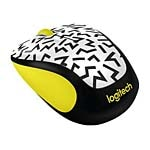 Logitech 910-004689 Main Image from