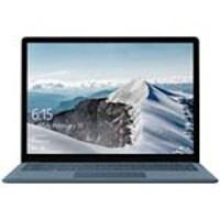 Scratch & Dent Microsoft Surface Laptop Core i7-7660U 2.5GHz 16GB 512GB SSD ac BT 2xWC 13.5 PSD MT W10P Blue, JKR-00050, 36212267, Notebooks